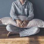 あなたにも当てはまる睡眠のお悩み14パターン