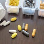 知識なく睡眠薬を常用するのが危険な理由